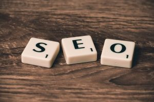 How Does SEO Work Perth